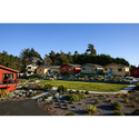 Cottages At Little River Cove Coupons 2016 and Promo Codes