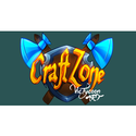 Craft Zone Coupons 2016 and Promo Codes