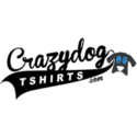 Crazy Dog T Shirts Coupons 2016 and Promo Codes