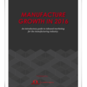 Creative Manufacturing Coupons 2016 and Promo Codes