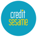 CreditSesame.com Coupons 2016 and Promo Codes