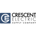 Crescent Electric Supply Company Coupons 2016 and Promo Codes