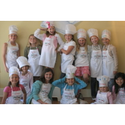 Cucina Bambini Coupons 2016 and Promo Codes