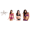Curvy Girl Lingerie Coupons 2016 and Promo Codes