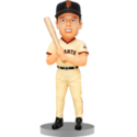 Custom Bobblehead From All Bobbleheads.com Coupons 2016 and Promo Codes
