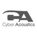 Cyber Acoustics Coupons 2016 and Promo Codes