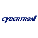 CybertronPC Coupons 2016 and Promo Codes