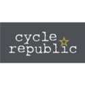 Cycle Republic Coupons 2016 and Promo Codes