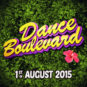 Dance Boulevard Coupons 2016 and Promo Codes