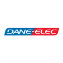 Dane-Elec Coupons 2016 and Promo Codes