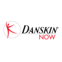 Danskin Now Coupons 2016 and Promo Codes