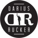 Darius Rucker Coupons 2016 and Promo Codes