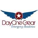 DayOne Gear LLC Coupons 2016 and Promo Codes