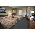 Days Inn Clifton Hill Coupons 2016 and Promo Codes