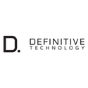 Definitive Technology Coupons 2016 and Promo Codes
