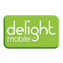 Delight Mobile Coupons 2016 and Promo Codes