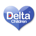 Delta Children Coupons 2016 and Promo Codes