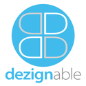 Dezignable Coupons 2016 and Promo Codes