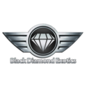 Diamond Auto Coupons 2016 and Promo Codes