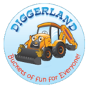 Diggerland Coupons 2016 and Promo Codes