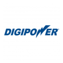 DigiPower Coupons 2016 and Promo Codes