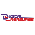 Digital Treasures Coupons 2016 and Promo Codes