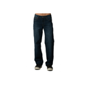Dinamit Jeans Inc 1 Coupons 2016 and Promo Codes
