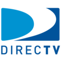 Direct TVs Coupons 2016 and Promo Codes