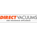 Direct Vacuums Coupons 2016 and Promo Codes