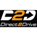 Direct2Drive Coupons 2016 and Promo Codes