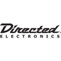 Directed Electronics Coupons 2016 and Promo Codes
