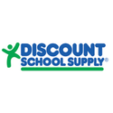 Discount School Supply-School Supplies, Arts & Crafts Coupons 2016 and Promo Codes