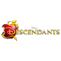 Disney Descendants Coupons 2016 and Promo Codes
