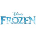 Disney Frozen Coupons 2016 and Promo Codes