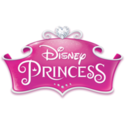 Disney Princess Coupons 2016 and Promo Codes