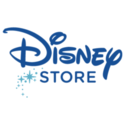 Disney Store Coupons 2016 and Promo Codes