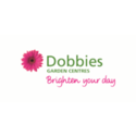 Dobbies Garden Centre Coupons 2016 and Promo Codes