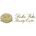 Dolce Vita Beauty Coupons 2016 and Promo Codes