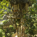 Dominican Tree House Eco Village Coupons 2016 and Promo Codes