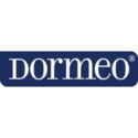 Dormeo Coupons 2016 and Promo Codes
