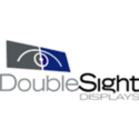 DoubleSight Coupons 2016 and Promo Codes
