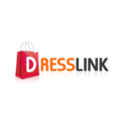 Dresslink FR Coupons 2016 and Promo Codes