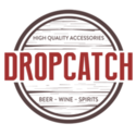 Drop Catch Coupons 2016 and Promo Codes