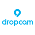 Dropcam Coupons 2016 and Promo Codes