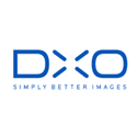 DxO Coupons 2016 and Promo Codes
