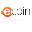 E Coins Inc Coupons 2016 and Promo Codes