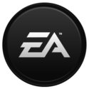 EA Games Coupons 2016 and Promo Codes