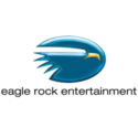 Eagle Rock Coupons 2016 and Promo Codes