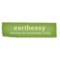 Earth Easy.com Coupons 2016 and Promo Codes