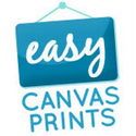 Easy Canvas Prints 1 Coupons 2016 and Promo Codes